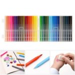XIAOMI KacoGREEN 36-Color Double Head Watercolor Pen Set for Drawing