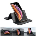 Baseus Multifunctional Folding Car Phone Mount Sticky Pad